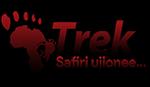 The Trek Kenya